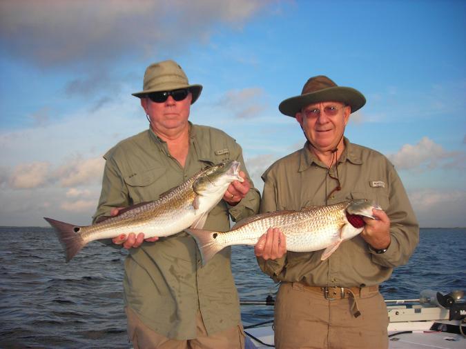 fishing-pics-6-08-038