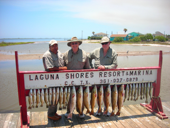 fishing-pics-6-08-040