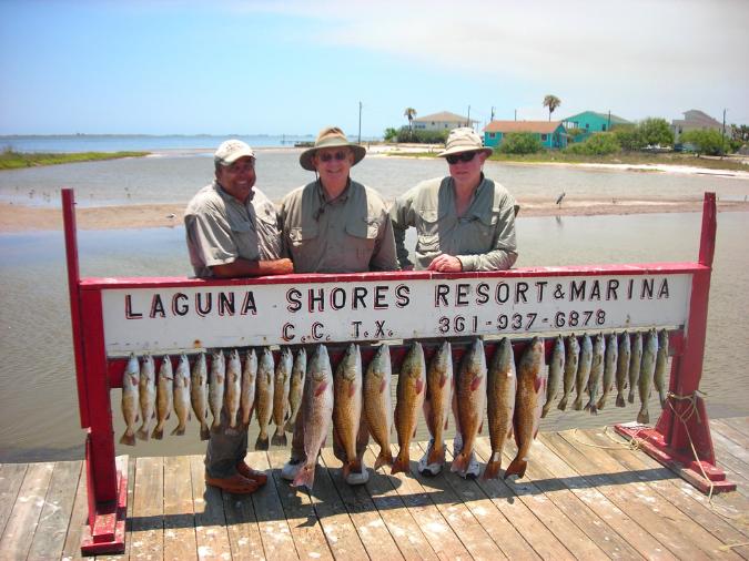fishing-pics-6-08-041