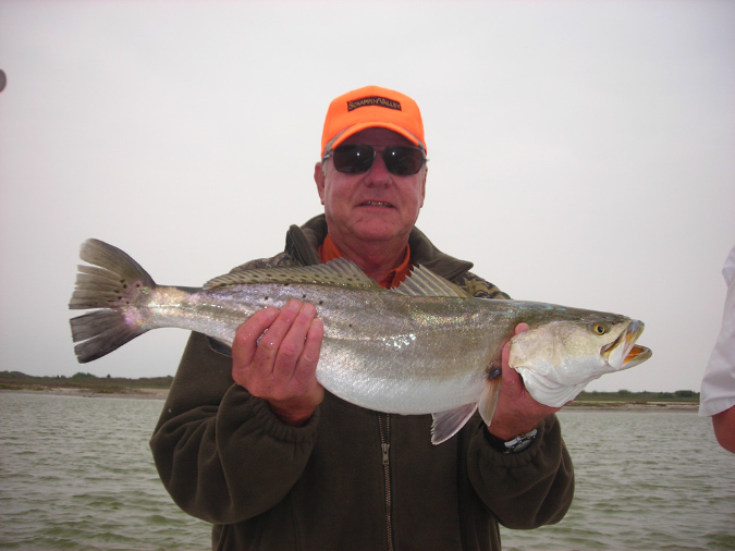 pictures-fishing-april-09-010