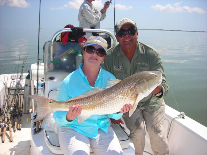 sept-17-09-heath-mentzer-trout-009