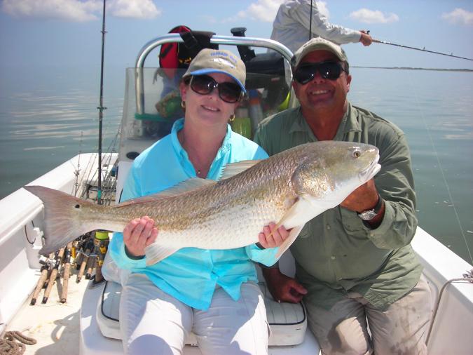 sept-17-09-heath-mentzer-trout-010
