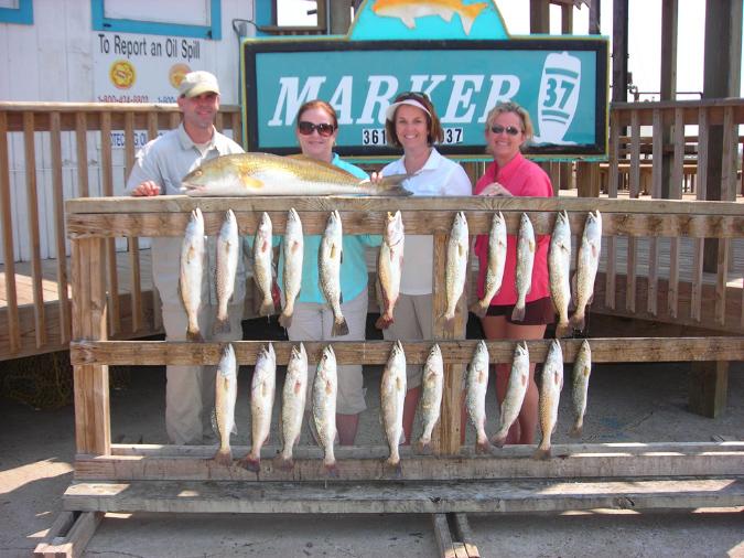 sept-17-09-heath-mentzer-trout-012