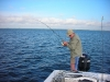 fishing-pics-6-08-039
