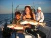 fishing-pics-6-08-042
