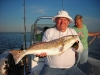 fishing-pics-6-08-043