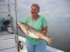 fishing-pics-6-08-050