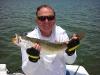 fishing-pics-6-08-051