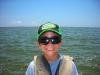 fishing-pics-6-08-052