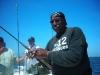 fishing-pics-7-july-08-116