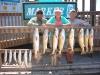 sept-17-09-heath-mentzer-trout-001