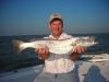 sept-17-09-heath-mentzer-trout-003