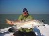 sept-17-09-heath-mentzer-trout-007