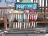 sept-17-09-heath-mentzer-trout-011
