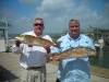 dwight-and-brother-duane-stone-may-31-2011