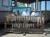 earl-dad-dwight-and-duane-stone-may-31-2011