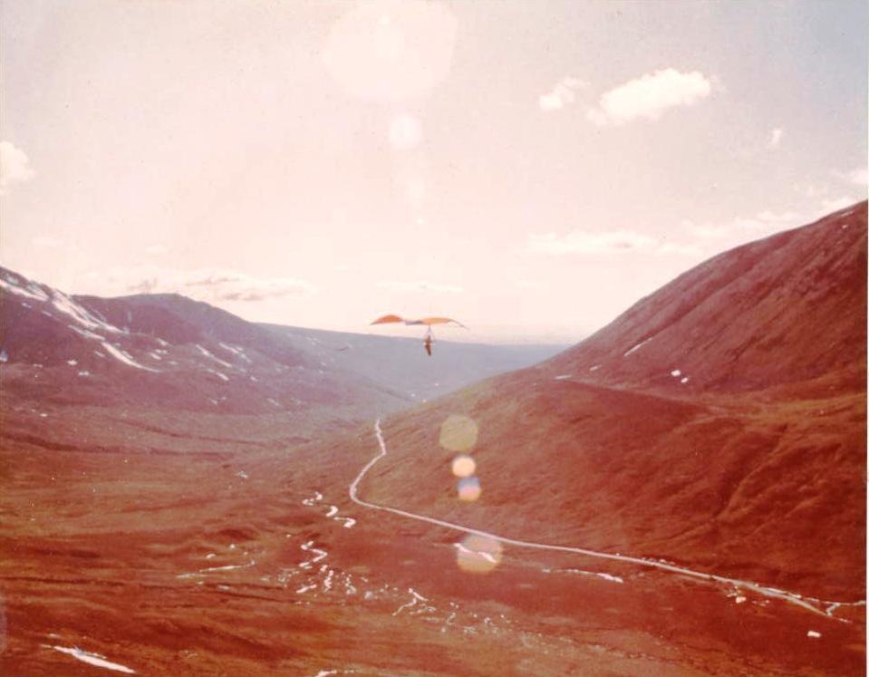 bill-sheka-1975-hatchers-pass-july-3-seagull-iii
