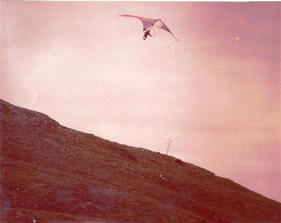 bill-sheka-1976-june-eagle-summitt-alaska-soaring-1-hr-20-minute