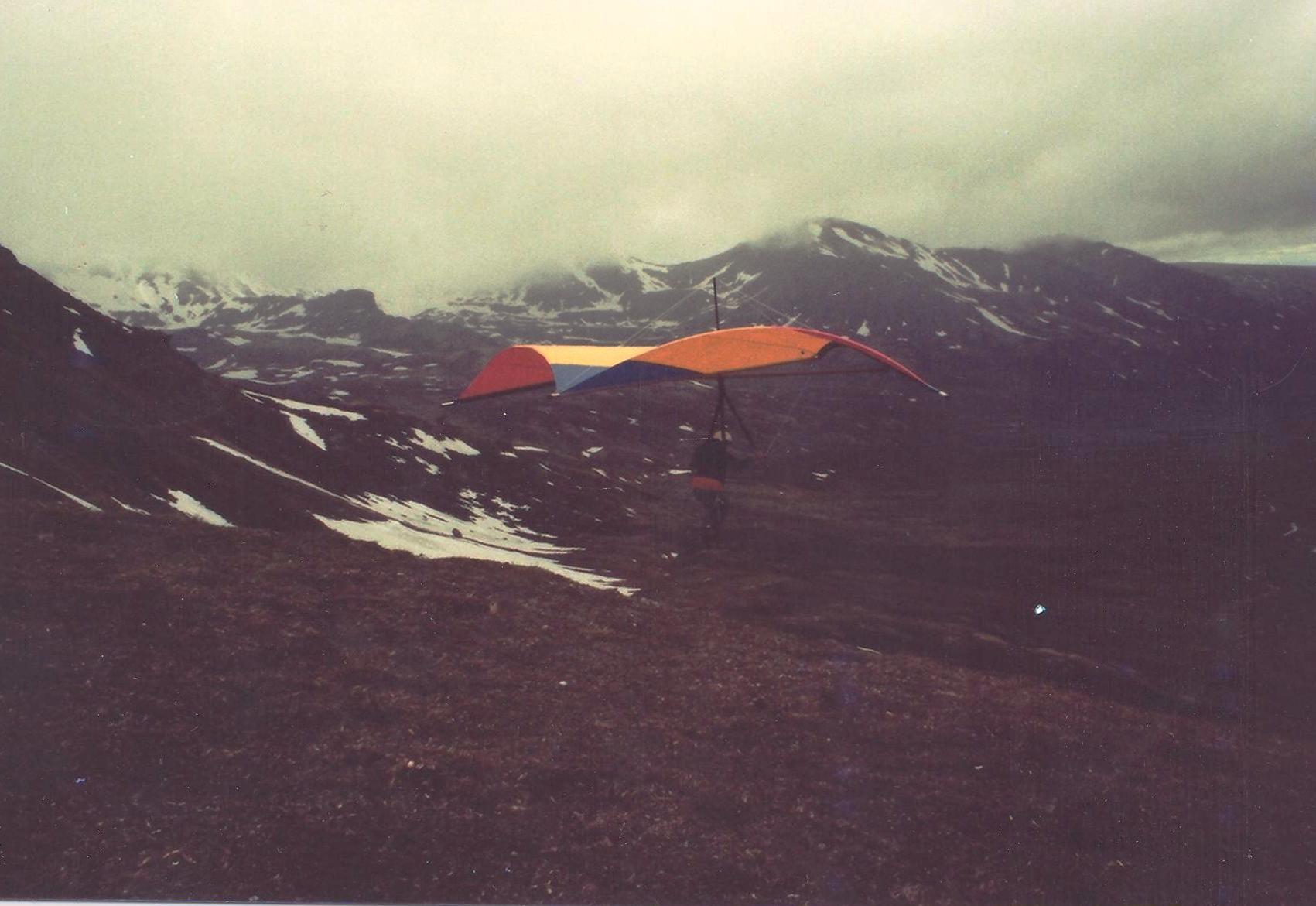 bill-sheka-hatchers-pass-july-3-1975-takeoff-seagull-3