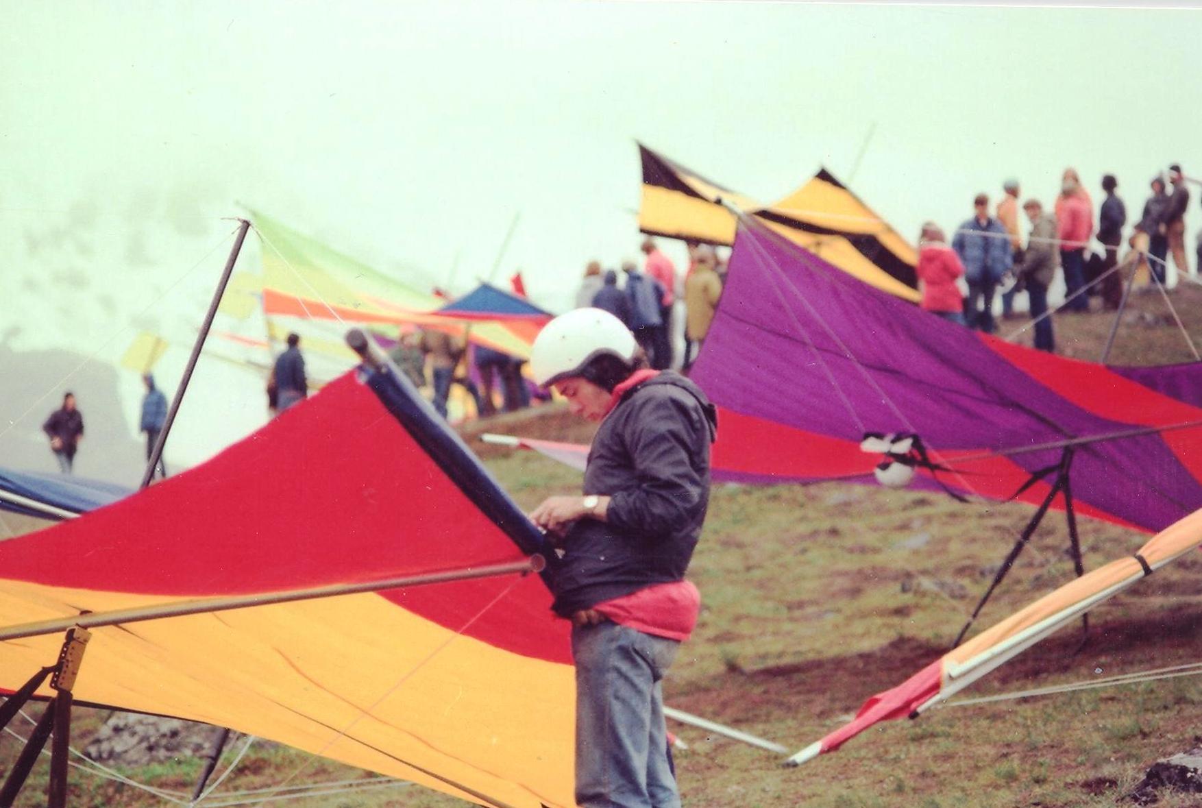 bill-sheka-hatchers-pass-july-3-1975-tightening-leading-edge-wingnut-seagull3