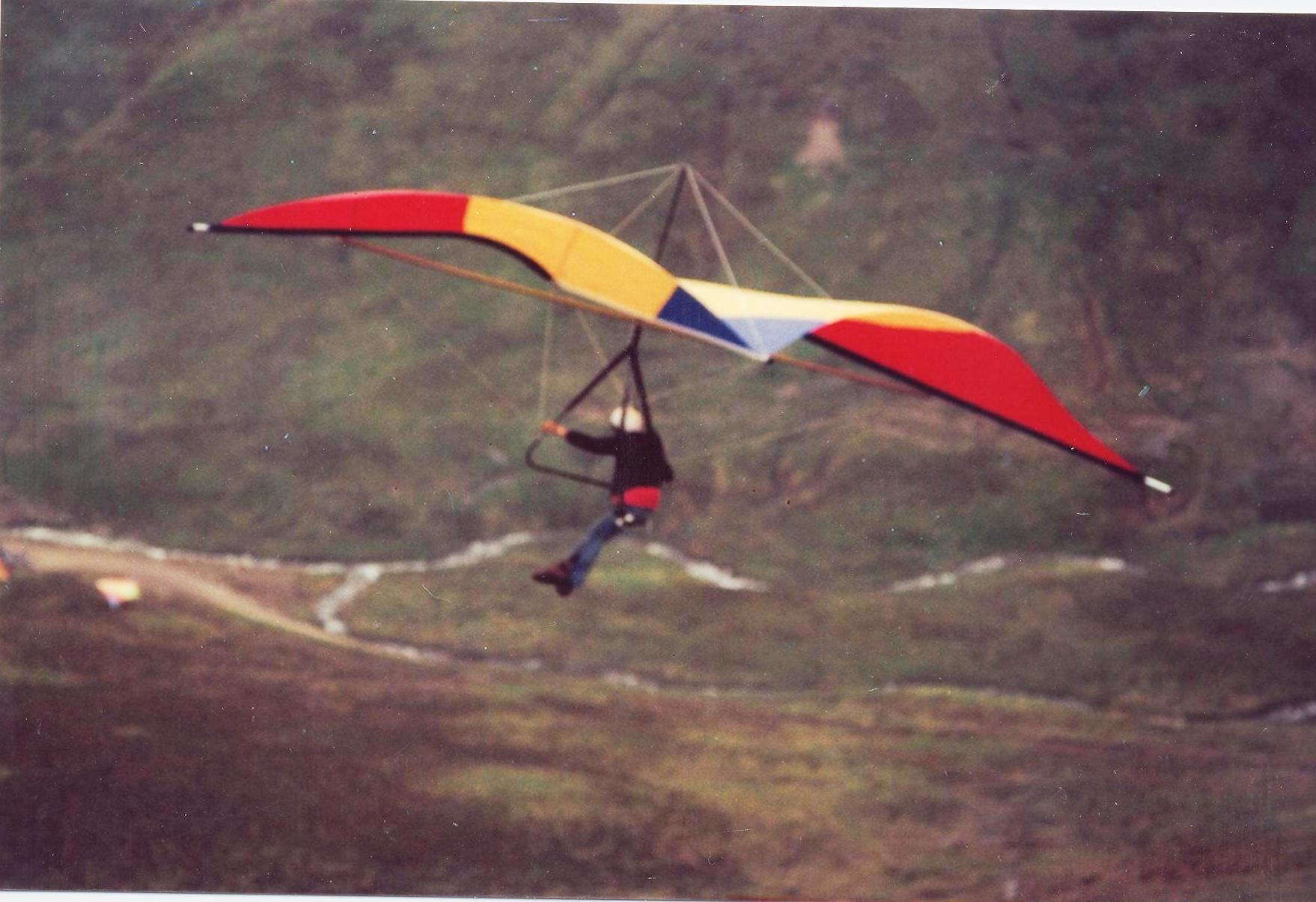 bill-sheka-hatchers-pass-july-4-1975-seagull3-heading-for-landing-area-and-pickup