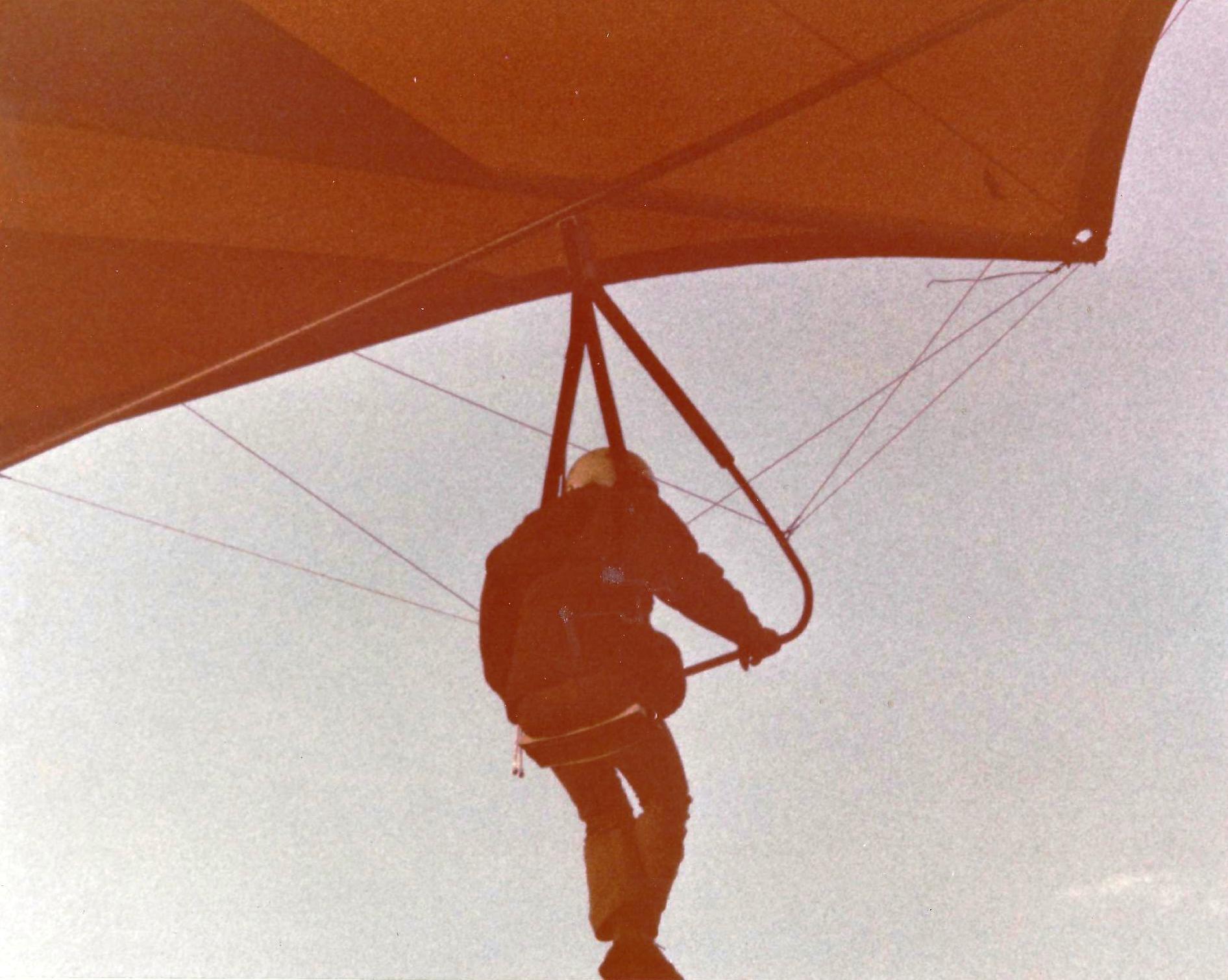 bill-sheka-on-lift-off-from-hatchers-pass-alaska-july-3-1975-seagull-3