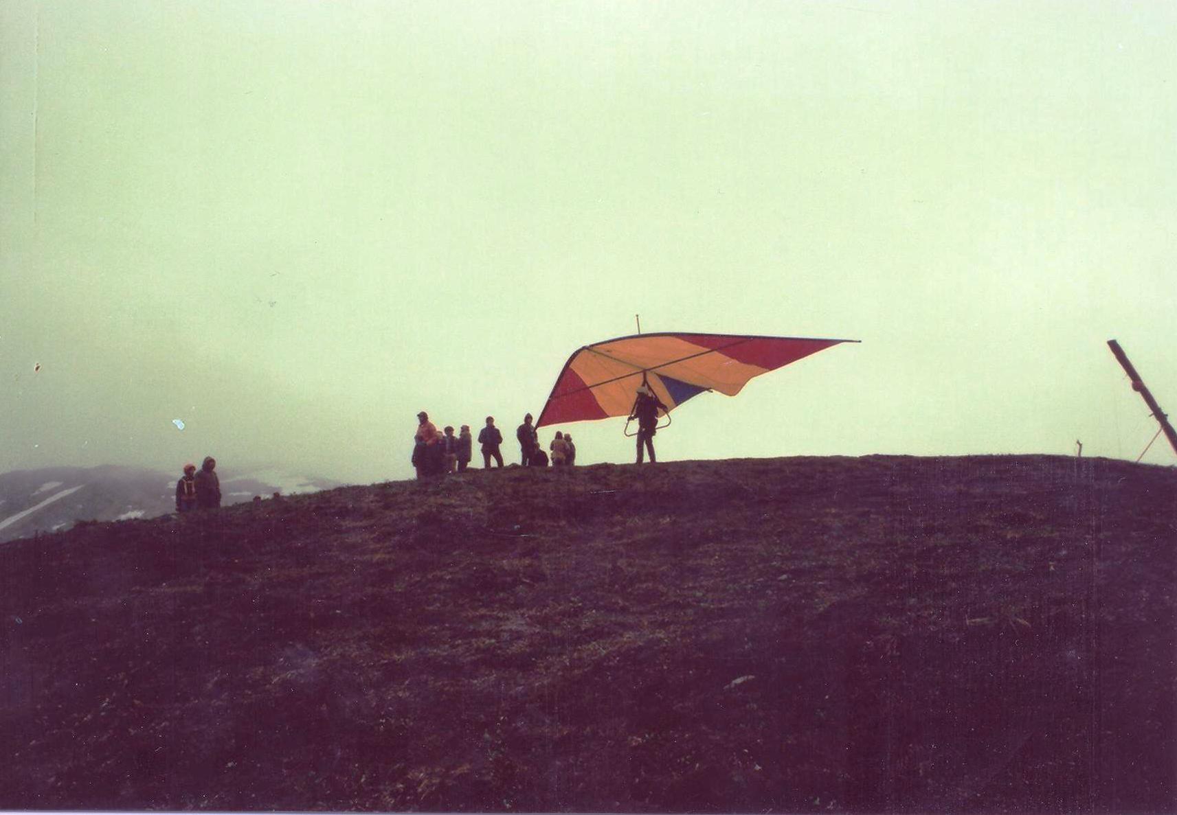 bill-sheka-takeoff-1-hatchers-pass-july-3-1975