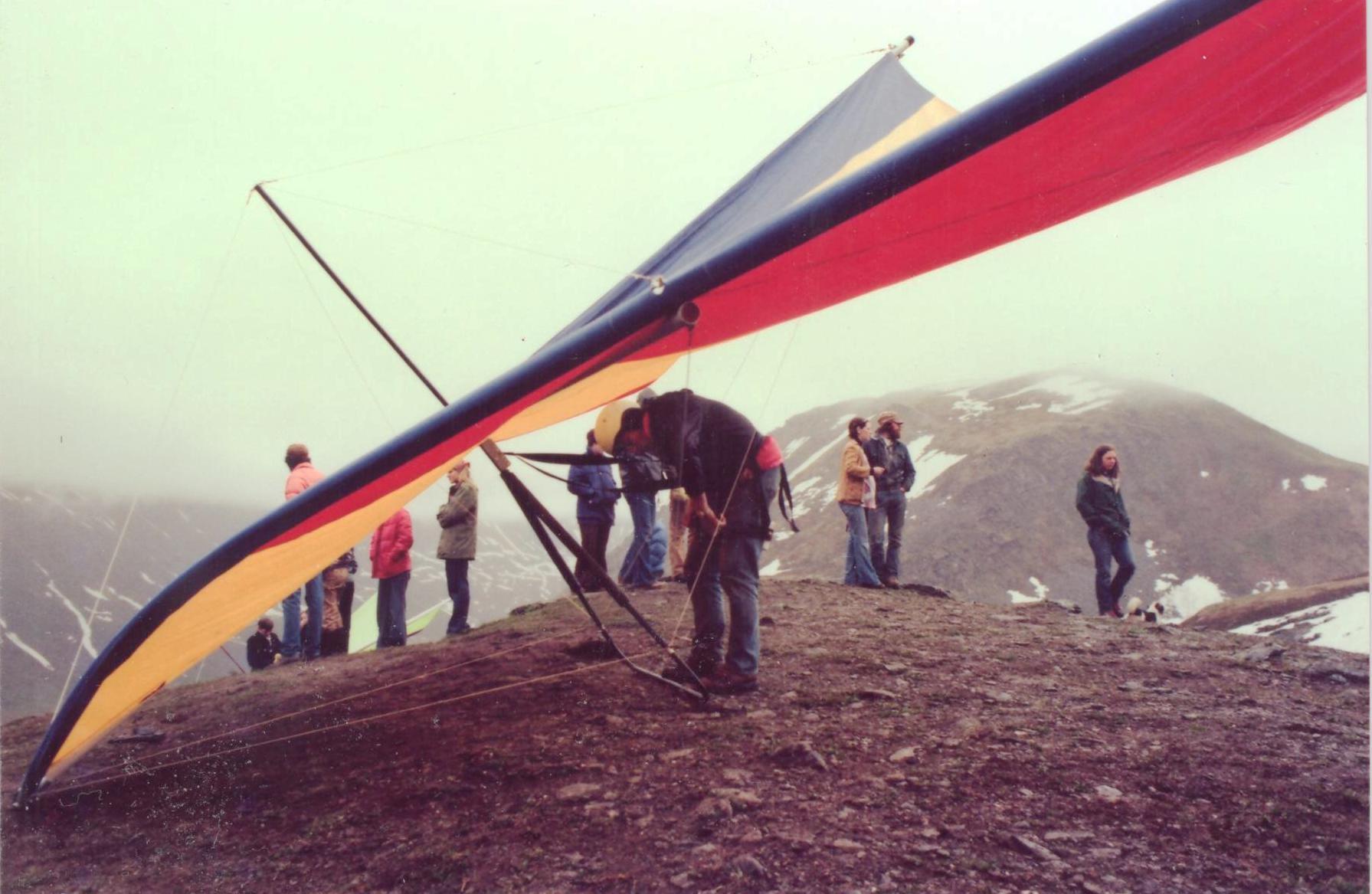 bill-sheka-takeoff-preparation-hatchers-pass-alaska-july-3-1975