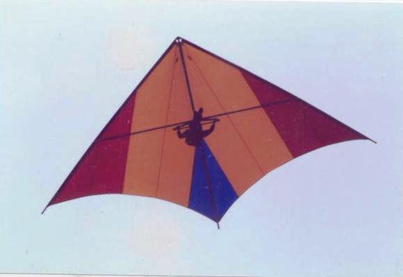 hanggliding-alaska-hatchers-pass-overhead-july-5-1975-bill-sheka