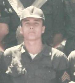 closeup-squad-leader-4th-platoon-bill-sheka-fort-polk-la-may-1971