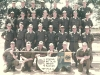bill-sheka-sgt-stripes-2nd-row-from-top-3rd-from-left-fort-polk-louisiana-bravo-company-4th-battalion-1-combat-brigade-4th-platoon-squad-leaders-and-assistant-squad-leaders_0