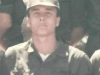 closeup-squad-leader-4th-platoon-bill-sheka-fort-polk-la-may-1971