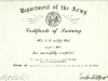 dept-of-us-army-certificate-of-training-240-hours-of-heavy-equipement-operator-31-jn-1973-signed-by-harry-armstrong