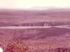 picture-from-top-of-molybedum-ridge-and-little-delta-creek-below-aug-1971